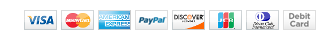 payments-footer-icon