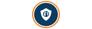 security-icon-front